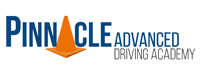 Pinnacle Advanced Driving School